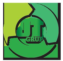 JT Grup – Colectare sireciclare deseuri