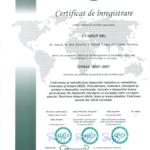 certificat4