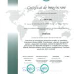 certificat6